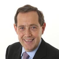 Sir Peter Luff MP